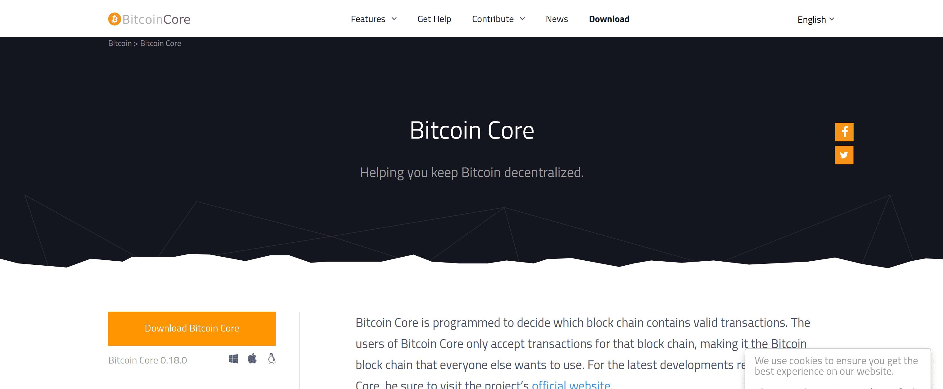 kraken trade btc usd mi a bitcoin kereskedelem most
